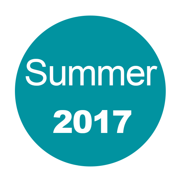 Summer 2017 Rates - Book Now