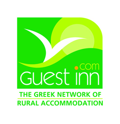 A member of Guestinn Rural Accommodation Network