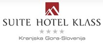 Suite Hotel Klass