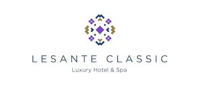 Lesante Luxury Hotel & Spa
