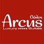 Arcus Luxury Suites