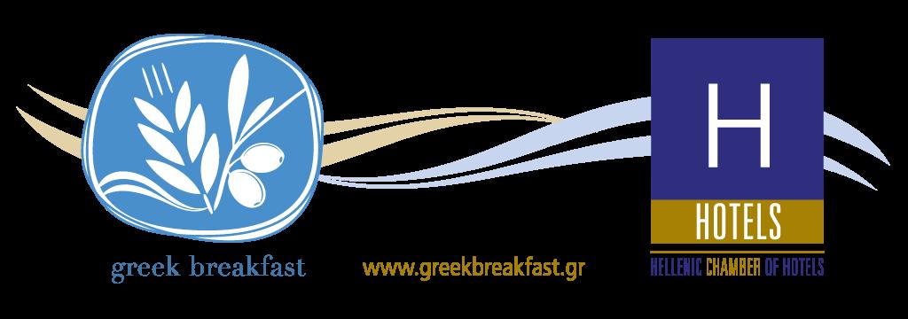 Greek Breakfast Galaxy Athens