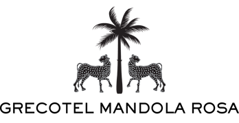 Mandola Rosa Grecotel Exclusive Resort