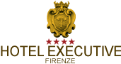 Hotel Executive Florence