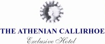 The Athenian Callirhoe Exclusive Hotel Athens