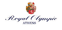 Royal Olympic ATHENS