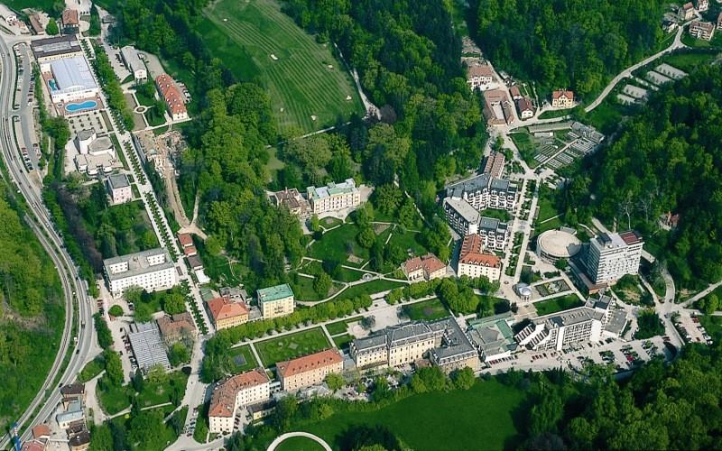 Zagreb Hotel Rogaska Slatina Slovenia | Book Online: https://zagrebhotelrogaska.reserve-online.net/about
